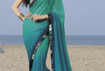 Lalgulal - Traditional Sarees