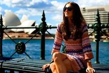 My Style / by Belinda Mercer