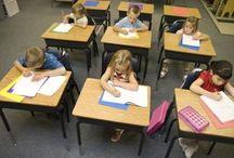 kids assessments, goals, development
