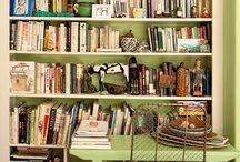 I Books / by Egle Frattini