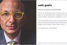 GE:)SKENK #ToGive #ToDonate #SocialEnterprise #EthicalBusiness