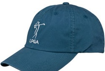 Pro Shop / See apparel and accessories that are featured on LPGAProShop.com
