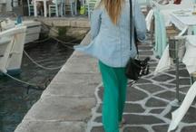 Pic I like