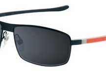 STARCK EYES 1031 SUNGLASSES / by Vision Specialists Corp