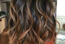 idees couleur cheveux