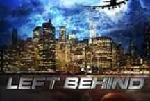 HD: Left Behind Full Movie Download Free / Left Behind Full Movie Download Free Online HD, 720P, 1080P, Bluray RIP, DVD, DivX, iPod Formats 2014 From The Given Post Below or Copy This Link & Open in Your Browser ╬►  https://www.facebook.com/LeftBehindFu