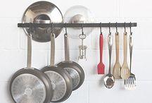 Sharma kitchen / Kitchen and house ideas