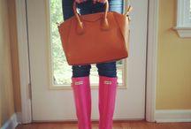 accessories  / by Rhiannon Ross