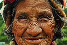 Philippines / Beautiful pictures and local culture of Peru