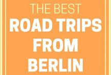 Germany Travel Tips / Looking for the most adventurous things to see and do in Germany? Then this board is for you! Here you'll find inspirational photos and practical travel tips to help you get the best experiences during your next Germany trip. From solo female travel, backpacking and hiking to road trips, photography and cultural experiences. Discover it all at: bemytravelmuse.com/germany-guide