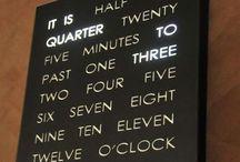 Clock :) classssssi