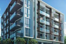 Find New Condominium