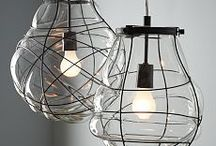 Light Designs / by The Pampered Artist Andrea May