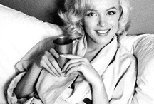 Marilyn my best heroin :))