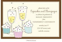 40th Birthday Party / by Cam Pressley