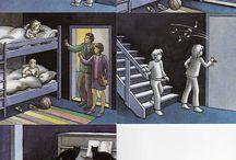 sekvensbilder