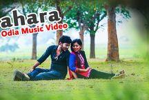 Jahara - Odia Sad Music Video
