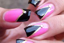 New nail ideas