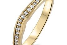 Romance Collection by Neville Jordan Jeweller / The Neville Jordan Romance Collection is a range of exquisite diamond Engagement, Wedding and Eternity rings. Designed and made in New Zealand by Neville, exclusively for  Neville Jordan Jeweller. www.nevillejordan.co.nz