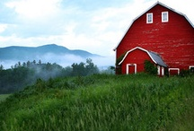 Best of Vermont