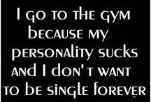 workout memes