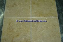 MARBLE TILES BOTTICINA FLOWER MARBLE NATURAL STONE FOR FLOOR WALLS BATHROOM KITCHEN HOME DECOR