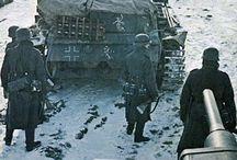 War / War pictures