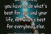 Success Quotes ❤
