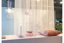 Dutch Design Week Eindhoven NL 2015 DDW DDW15 ddw2015 / Dutch Design Week