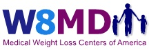 Medical weight loss and wellness