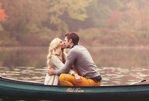 { SC } | Lake Couples