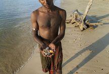 Andaman Islands / Andaman Islands are remote India territory, tropical archipelago.