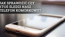 ELEKTRONIKA I TELEFON