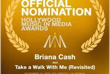 2016 Hollywood Music in Media Awards