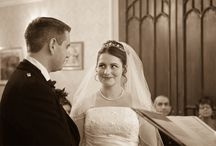 Wedding photography by Gary Davidson Photography / Award winning photography by Gary Davidson Photography