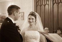 Wedding photography by Gary Davidson Photography / Award winning photography by Gary Davidson Photography