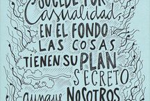 My quotes / by eco-cultura y belleza