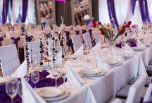 """Villa Romantica / Dom Weselny """"Villa Romantica""""  to miejsce na wspaniałe imprezy okolicznościowe oraz oferta dla firm: konferencje, imprezy integracyjne dla pracowników, seminaria firmowe, pikniki firmowe i biesiady. ORGANIZACJA PRZYJĘĆ W OGRODZIE ! Wesela, Komunie, Chrzty, Jubileusze, Pikniki, Grillowanie, Wieczory Panieńskie, Wieczory Kawalerskie, Kinder Party, 18-tki, Imieniny, Urodziny"""