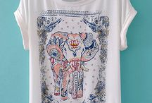 elephants (luck)