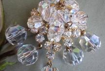 Jewelry - Juliana