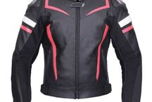 Motorcycle Gears and Leather Accessories, Australia / We stand behind our quality with a full 30-day return & low price guarantee (you have nothing to lose by ordering), most people are amazed at the high quality and craftsmanship of our leather goods. We only use top quality high-grade leather skins in all our products. We have over 7 years of experience in the leather business. No one can match our prices, quality, or selection, if you don't find it on our ebay store so you probably never will.