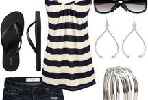 Styles/fashion ideas