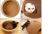 cat souvenir