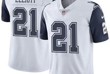 NIKE Color Rush Jerseys / Youth Color Rush Game Jersey, Men Color Rush Limited Jersey,Stitched NFL Limited Rush JerseyWomen Color Rush Limited Jersey