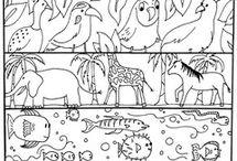 homeschool - Tapestry - year 1