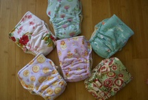 Sewing: Baby projects / by SewGood