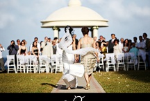 Wedding Photography / Destination wedding photography located in Los Angeles (LA) and Orange County (OC), but also travel to photograph in New York and across the Bay.