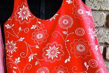 Couture - Sacs
