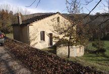Property Molise Italy