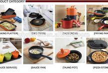 fireware china products